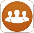 Icon medewerkers