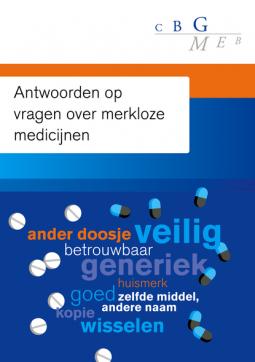 merklozemedicijnen-cover
