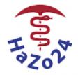 HAZO24