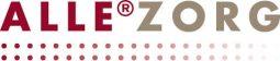 Logo allerzorg